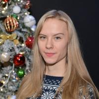 ЛенкаИсиченка