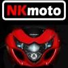 Мотосервис в Новокосино NKmoto