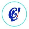 Профессиональные товары для маникюра|Gel&Lak