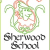 Онлайн школа английского языка Sherwood School