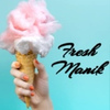 FreshManik/ФрешМаник студия маникюра и педикюра