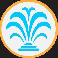Премия «Бирюзовый фонтан»