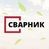 svarnik.ru