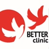 Better-clinic :Лечение. Реабилитация.