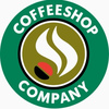 COFFEESHOP COMPANY || Екатеринбург