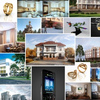 Студия Архитектурной Визуализации