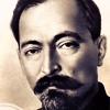 Dmitry Dubov