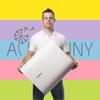 AirNanny - лесной воздух в вашей квартире!