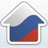 Путешествуйте дома: события, праздники в России