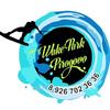 Wake Park Pirogovo