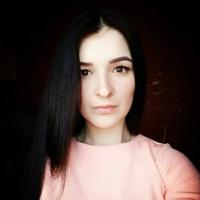 ОксанаБілозір