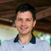 Evgeny Gurylev