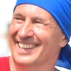 Sergey Maslikov