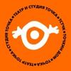 """Театр """"Точка""""   ТС """"Точка""""   ТС ТЧК"""