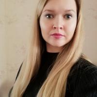 ОльчикКармакова