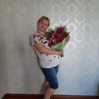 ЛенаКосьмина