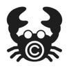Crab Copyright