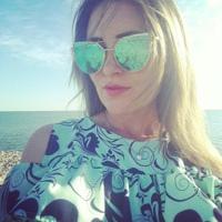 КатеринаВог