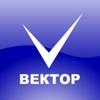 Vector_Internet
