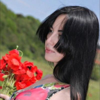 Asem Alieva, Нур-Султан / Астана