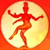 Йога студия Натараджа | Москва