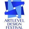 "Дизайн-студия ""ARTLEVEL"""