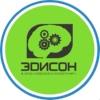 Детский развивающий центр «Эдисон» Новороссийск