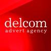 Рекламное агентство Делком