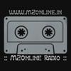 Radio M2Online .in