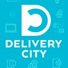Delivery-City