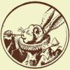 Бюро путешествий Wonderland ®