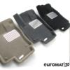 EUROMAT|3D Евромат 3д автоковрики