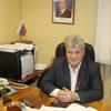 Sergey Poroshin