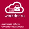 workdnr.ru - Работа в ДНР
