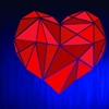 """Благотворительный фонд """"Окрытые сердца"""""""