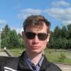 Alexey Enyutin