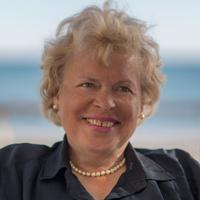 SvetlanaMastovitsh
