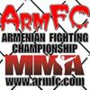Armfighting Federation