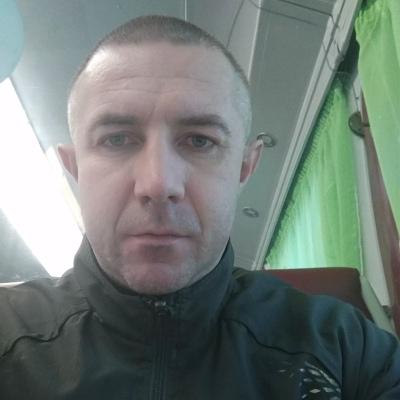 Сергей Толкачёв, Благовещенск