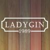 LADYGIN Мебельная мастерская Ладыгина