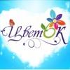 Доставка цветов в Брянске. ЦветОк32.рф