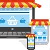 FORWOX || Интернет магазин