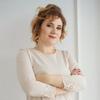 Natalka Ovchinnikova