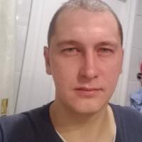ДенисИгнатьев