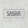 Salon SASHA | Салон красоты Екатеринбург