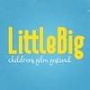 LittleBig детский международный кинофестиваль