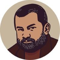 Встречи с Сергеем Лукьяненко (Москва)