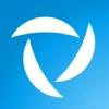 ЛИНЛАЙН, сеть клиник лазерной косметологии