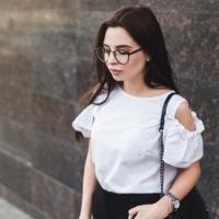 НатальяКучкова