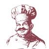 Пироги а-ля Русс - доставка еды в Калининграде